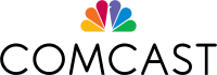 Comcast Cable, Inc. logo
